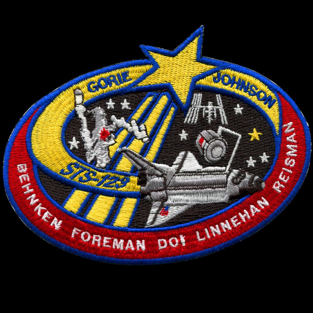 Nasa Orginal Raumfahrt Aufn/äher Space Shuttle 25
